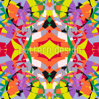 Estampado Vector 5465