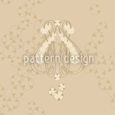 Farina Design Pattern