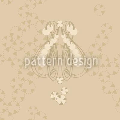 Farina Designmuster