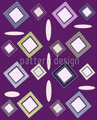 Geometric Realism Design Pattern