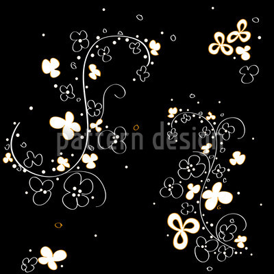 Lumi At Night Design Pattern