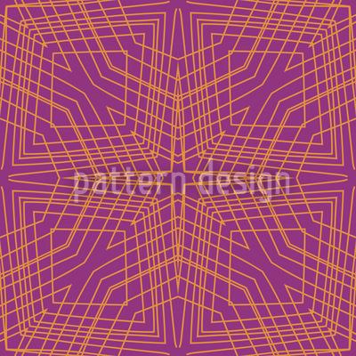 Geometrische Expression Rapport