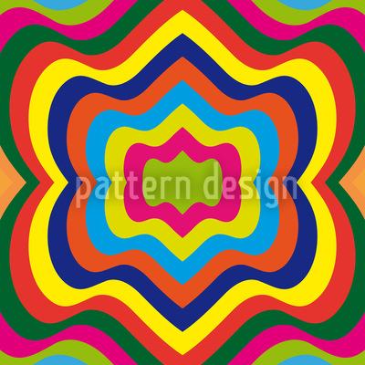 Die Macht Der Farbe Designmuster