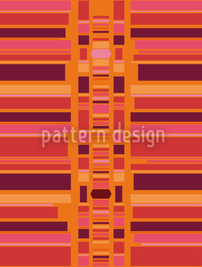 Bollywood Design Pattern