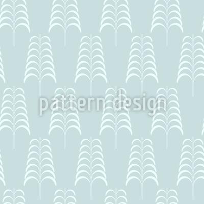 シームレスな(つなぎ目なしの)ベクターデザイン5834