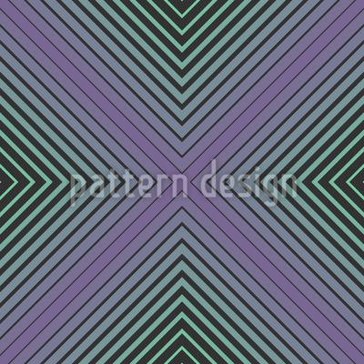 Die Inneren Quadrate Vektor Muster