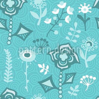 Die Blumen Aus Aquapulco Rapport
