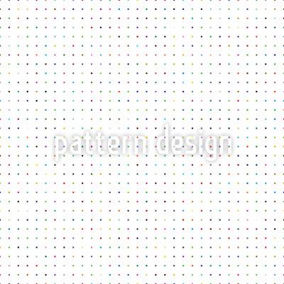 シームレスな(つなぎ目なしの)ベクターデザイン6377