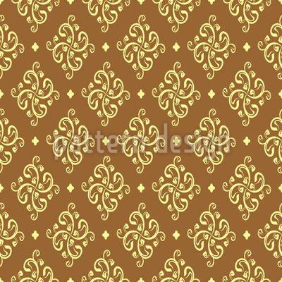 Damask Design Pattern