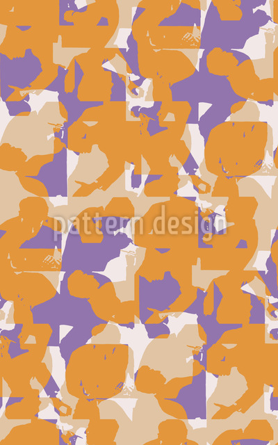 Working Class Heroes Design Pattern