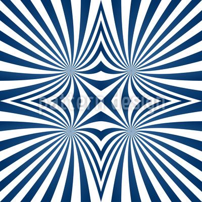 Marine Hypnose Rapportiertes Design