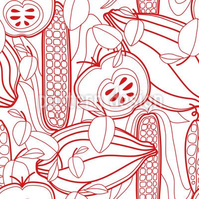 Healthy Variations Design Pattern