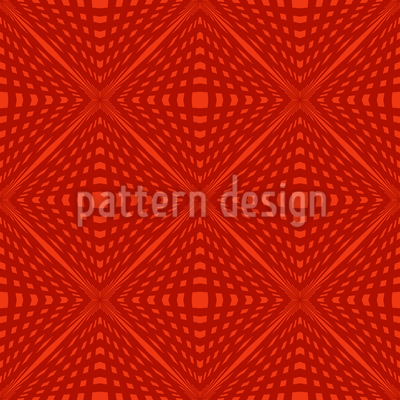 Karo Vision Vektor Muster