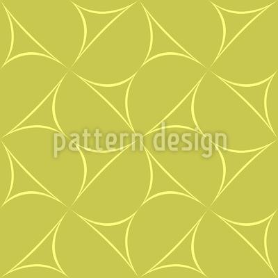 Goldige Stimmung Vektor Design