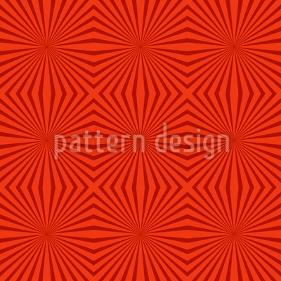 Fascinating Dimensions Repeat Pattern