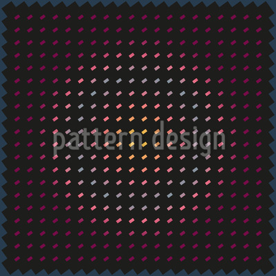 The Light Behind Pattern Design