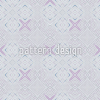 Magic Coordinates Design Pattern