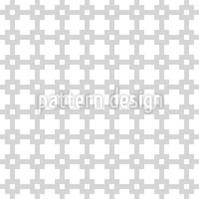 Geometric Network Pattern Design