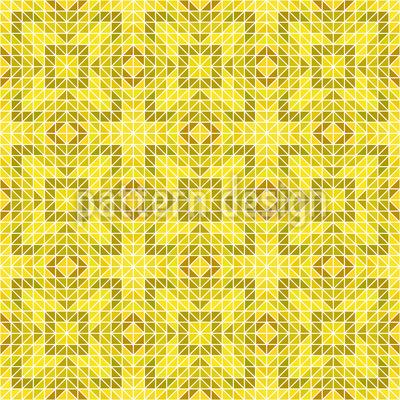 Das Labyrith Des Sonnengottes Rapportiertes Design
