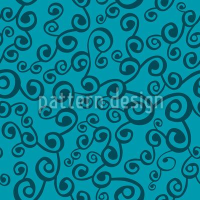 Swirls Repeat
