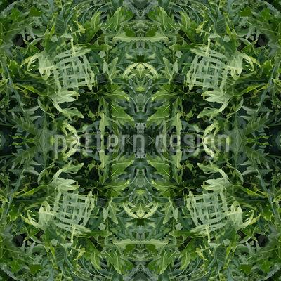 Das Dschungel Portal Rapportmuster