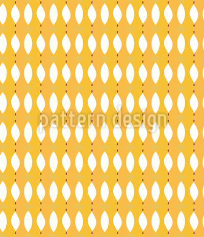 Reis In Ketten Vektor Design
