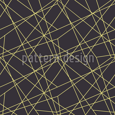 Net Vector Design