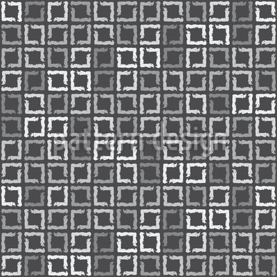 Grid Repeat Pattern