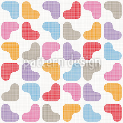 Soft Hearts Design Pattern