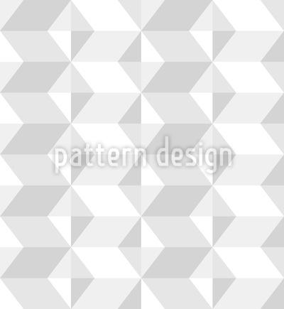 Links Oder Rechts Vektor Muster