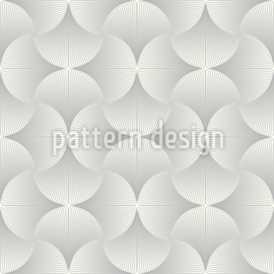 Filigree Dimensions Design Pattern