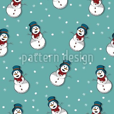 Frosty Der Schneemann Rapport