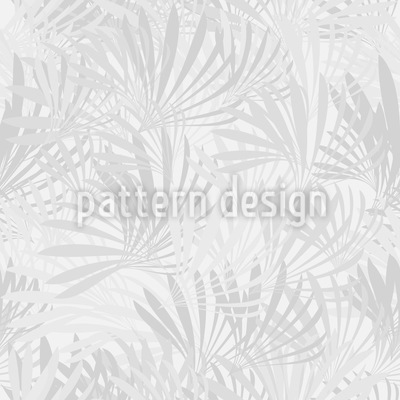 Dschungel Träume Nahtloses Muster