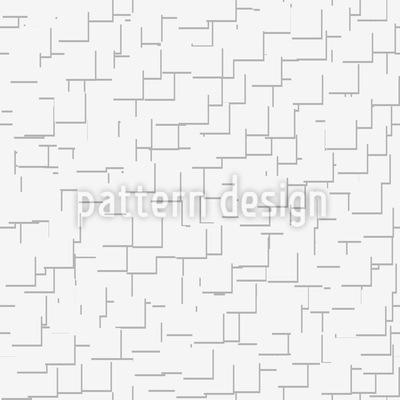 Postits Repeating Pattern