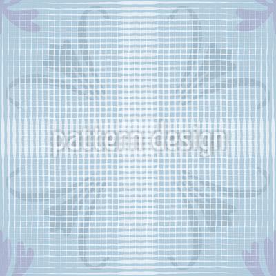 Estampado Vector 7814