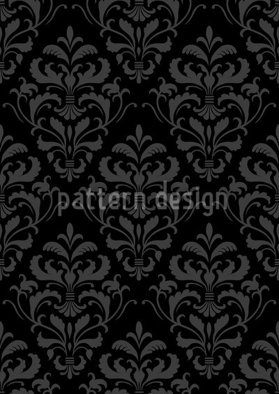 Dark Baroque Repeat