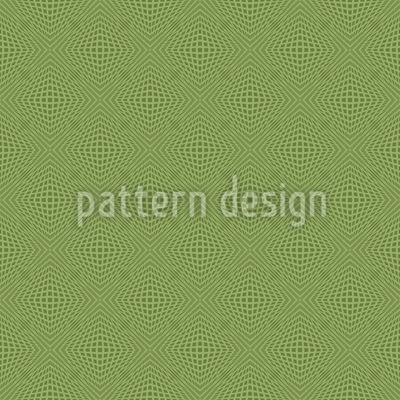 Monochrome Dimensionen Musterdesign