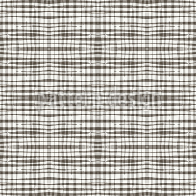 Abstract Fabrics Design Pattern