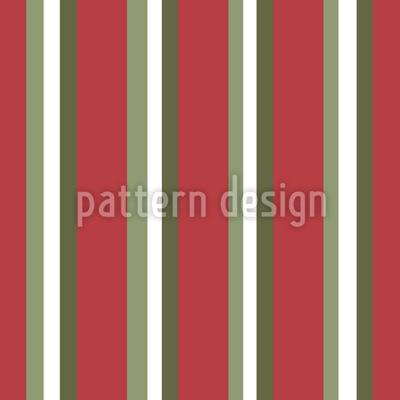 Fascination Strips Pattern Design