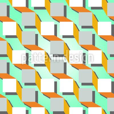 Sonnenstrahlen Und Fenster Vektor Design