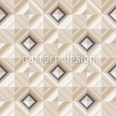 Diamond Inlays Design Pattern