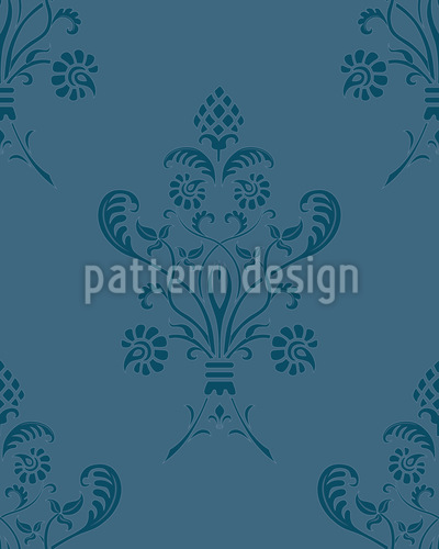 Pride And Prejudice Design Pattern
