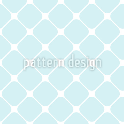 IceCcubes Seamless Vector Pattern Design