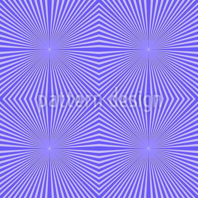 Op Art Dimension Design Pattern