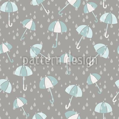 Schirme Im Regen Rapport