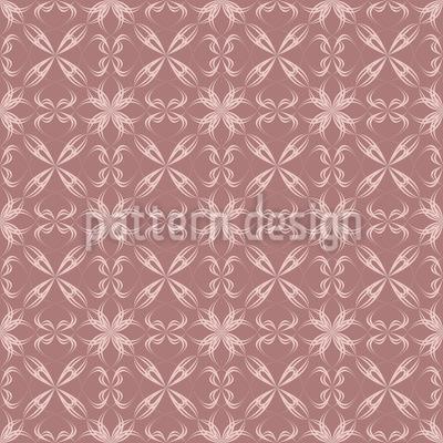 Flower Soft Pattern Design