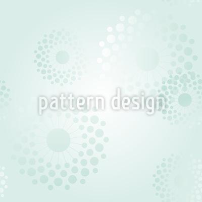 Enno Design de padrão vetorial sem costura