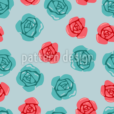 Roses Design Pattern