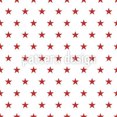 Solitaire Sterne Vektor Ornament