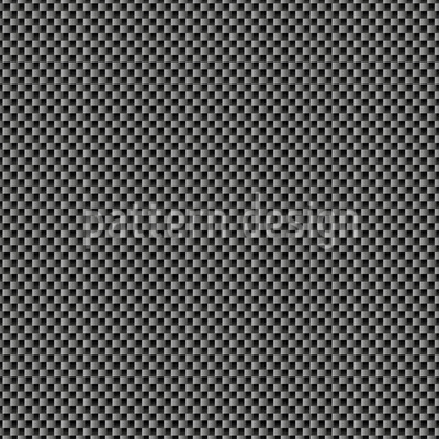Carbon Texture Seamless Pattern